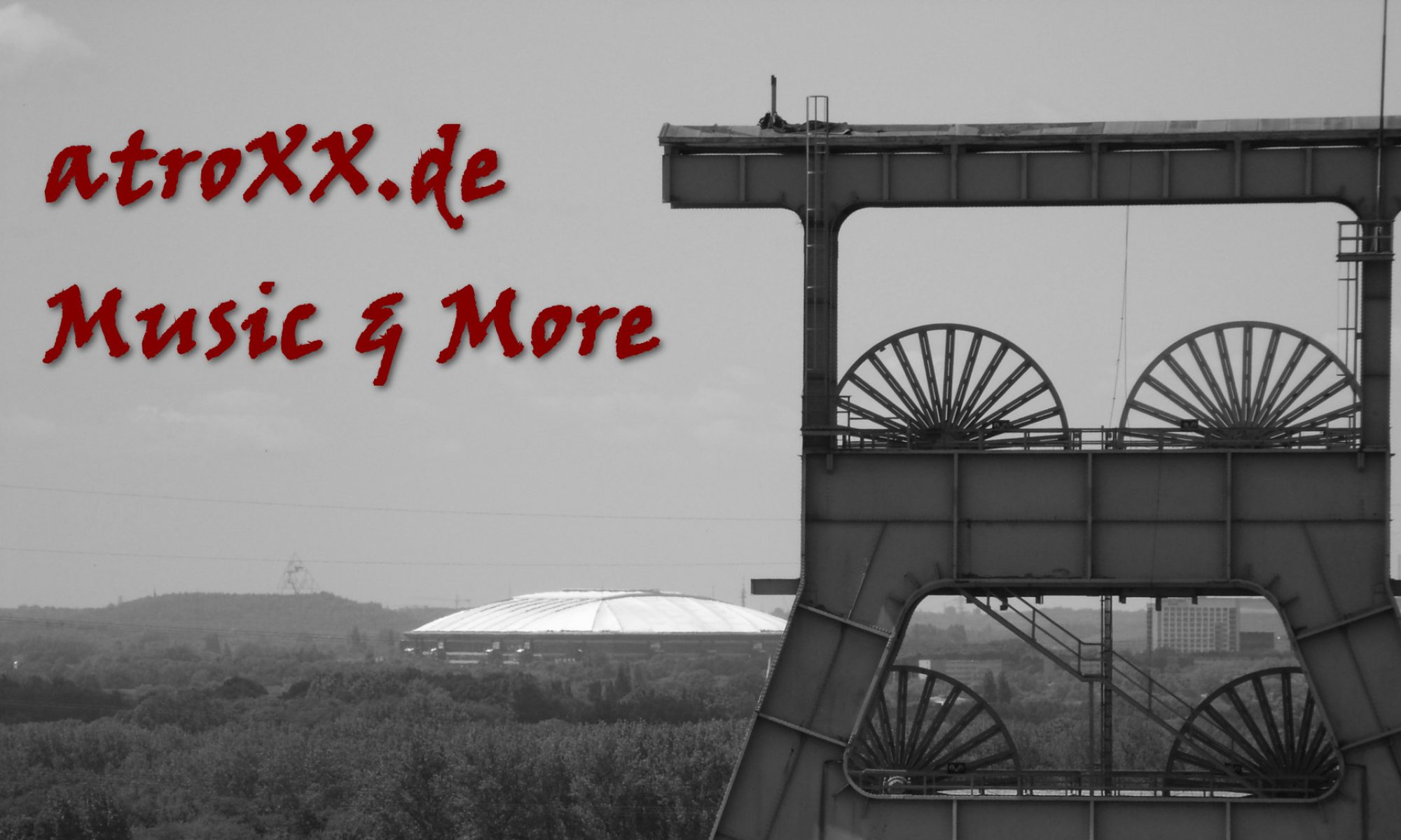 atroXX.de